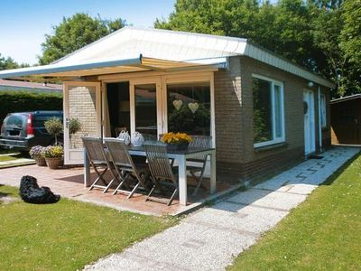 Photo for holiday home, Baarland  in Zeeland - 4 persons, 2 bedrooms