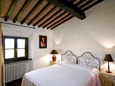 Photo for House in Civitella In Val di Chiana with Parking, Internet, Washing machine, Pool (117883)