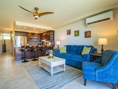 Photo for My Perfect Stays: Only $139 a Night!  June 10-13 SPECIAL-Remodeled & Ocean Views