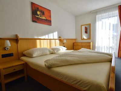 Photo for Juniorsuite, approx. 38m² for 2-4 persons Winter HP - Almhotel Kärnten