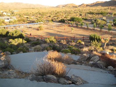Knob Hill Ranch Arena and Stables