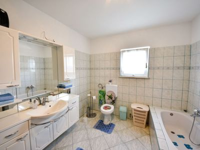 Photo for Vacation home Tina & Tino in Zadar - 8 persons, 3 bedrooms
