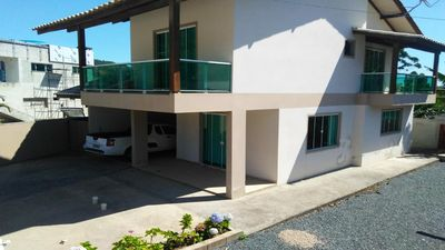 Photo for House for rent in Bombinhas