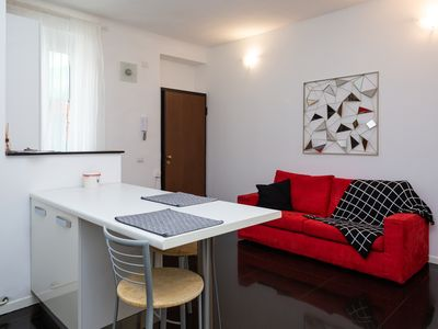 Photo for CENTRAL AREA APARTMENT