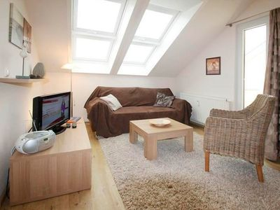 Photo for Apartment / app. for 4 guests with 26m² in Kühlungsborn (51238)