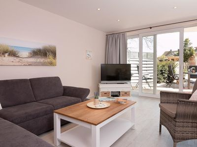 Photo for Apartment / app. for 4 guests with 70m² in Grömitz (59249)