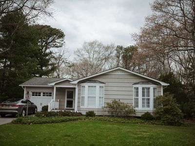 Photo for Charming WHB Vacation Home Close to Ocean Beaches!