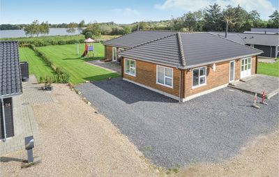 Photo for 5 bedroom accommodation in Ansager