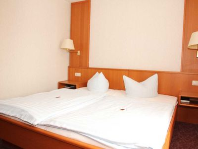 Photo for Double Room - Hotel Kutzbach