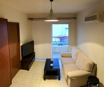 Photo for Lovely entire apartment in great location!
