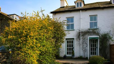 Photo for Brook Cottage - Two Bedroom House, Sleeps 4