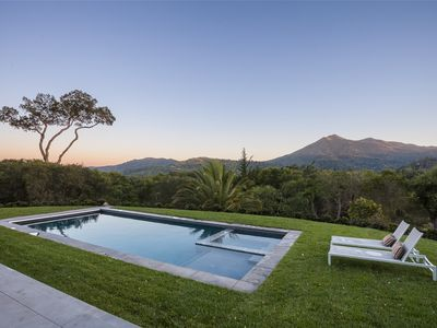 Photo for Private Perfection. Luxury Estate