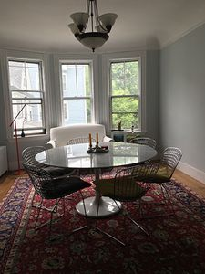 Photo for Beautiful 3 Bedroom 2.5 Bath in Brookline: Walkable Lifestyle