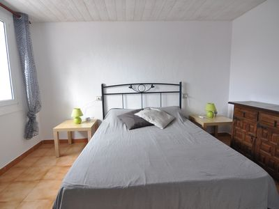 Photo for CALA TRENCADA - REF: 277832 - House for 6 people in Rosas / Roses