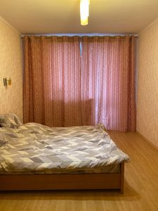 Photo for Large and Comfortable apartment in Kiev City
