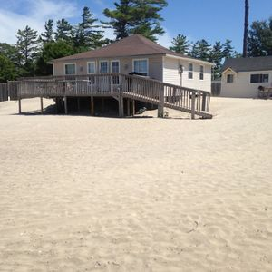 Photo for 5BR House Vacation Rental in Wasaga Beach, ON