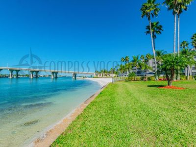 Photo for PROMOTIONAL PRICING IN JANUARY! BV 9-422- Bahia Vista