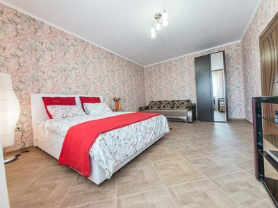 Photo for One-bedroom apartment in Kuban