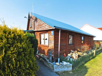 Photo for holiday home, Podamirowo  in Um Köslin - 7 persons, 4 bedrooms