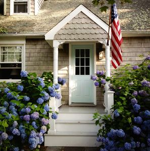 Photo for Charming Home in the Heart of Historic Shelter Island Heights