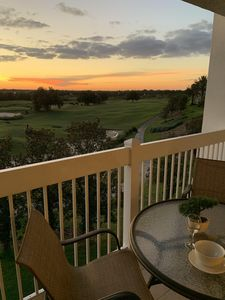 Photo for 3BR Condo Vacation Rental in Reunion, Florida