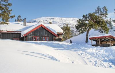 Photo for 5 bedroom accommodation in Hovden I Setesdal