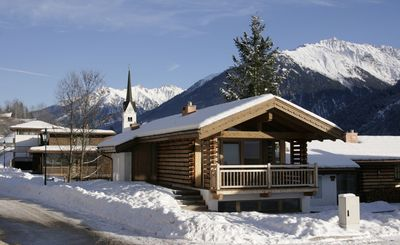 Photo for 4 bedroom accommodation in Wald im Pinzgau