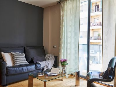 Photo for SICILIA 2H - Two Bedroom Apartment, Sleeps 6