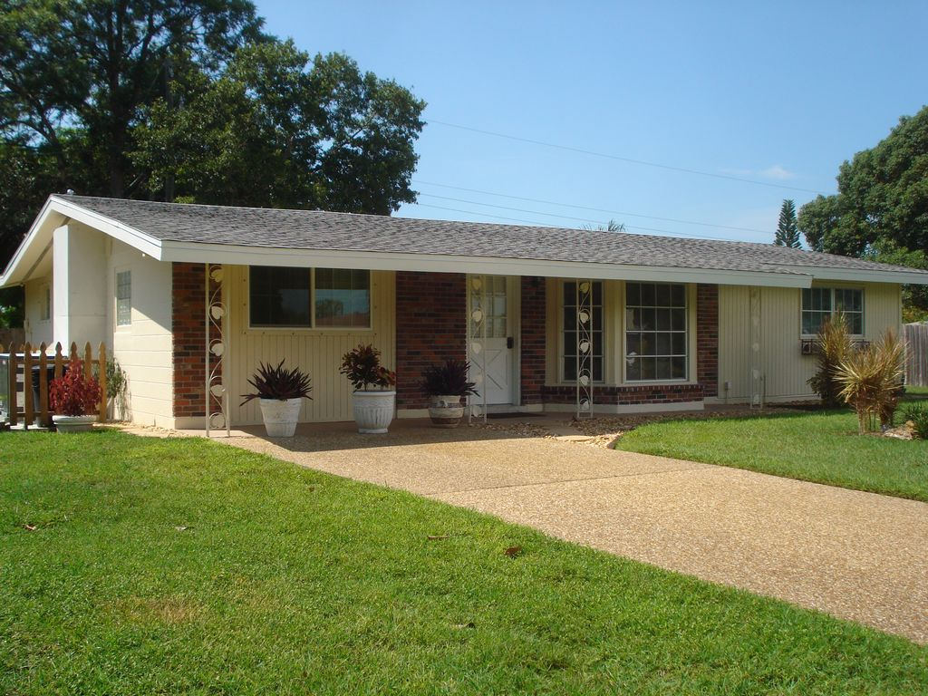 Pinecraft Vacation Rentals Florida Usa Rent By Owner