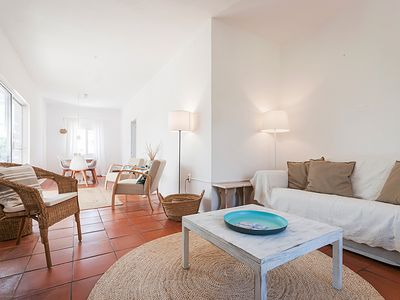 Photo for Comporta Amazing Villa a walking distance from the beach with pool and garden