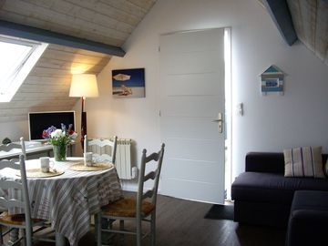 Search 2,021 holiday rentals