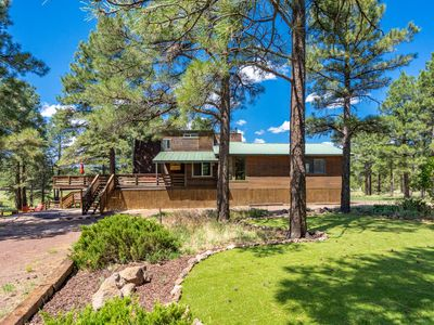 Photo for Meadow Mountain ***Newly Remodeled***