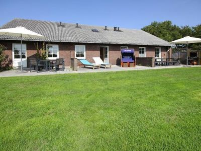 Photo for holiday home, Tating  in Eiderstedt - 8 persons, 4 bedrooms