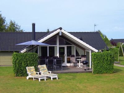 Photo for 4 star holiday home in Otterup