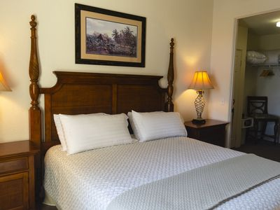 Photo for Spacious Upstairs Condo in Beautiful Old Town La Quinta