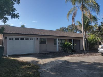 Photo for Pool Home close to Siesta Key # 1 beach and Downtown.
