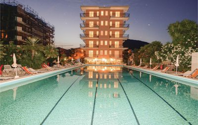 Photo for 1BR Apartment Vacation Rental in Pietra Ligure (SV)