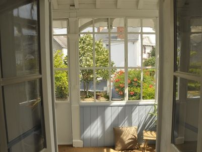 Photo for 5BR House Vacation Rental in Le Pouliguen, Pays de la Loire