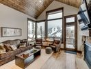 3BR Chalet Vacation Rental in Winter Park, Colorado
