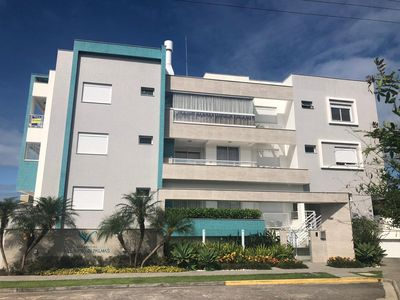 Photo for 2 Bedroom Apartment with Pool