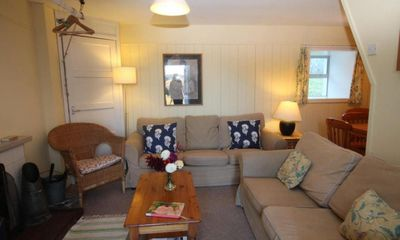 Photo for Kiloran Bay - Three Bedroom Cottage, Sleeps 6