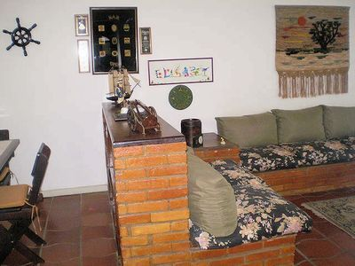 Photo for Confortable and Coddly Apartment for Rent