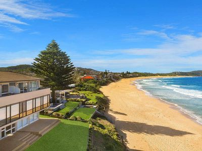 Photo for Pacific Dreams at Terrigal/Wamberal
