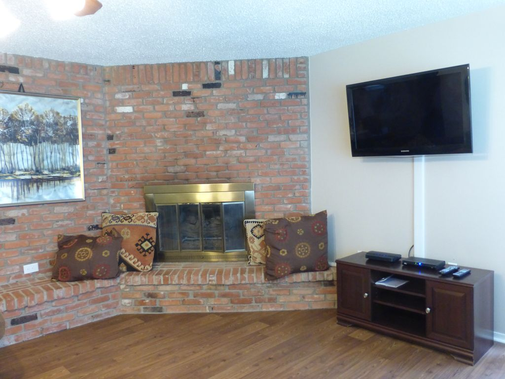 large lovely home for friends family homeaway lubbock
