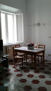Photo for 3 rooms, hall, terrace