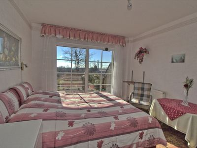 Photo for Ferienzimmer Schnell - Holiday Room Fast