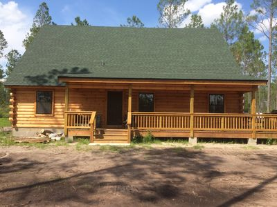 rental florida in rentals cabins vacations homeheader cabin