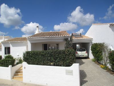 Your holiday home in Portugal