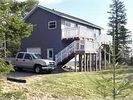 2BR House Vacation Rental in Lake Linden, Michigan