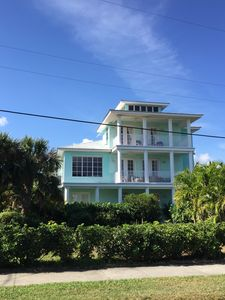 Photo for Ultimate Vacation Rental:  Jensen Beach/Stuart, Martin County, FL